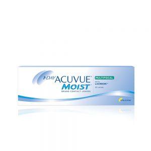 Acuvue_Moist