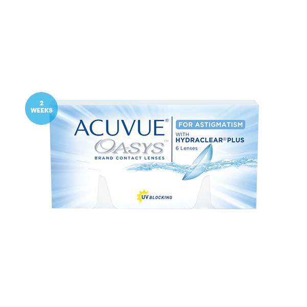 acuvue_oasys_astigmatism